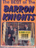 THE BEST OF THE BARRON KNIGHTS MC SIGILLATA SEALED