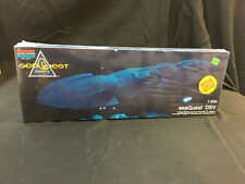 SEAQUEST DSV MODEL SEALED MIB