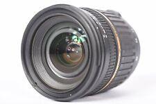 Tamron SP AF 17-50mm f/2.8 (A16) Di II LD XR (IF) Lens for Sony A-Mount #P7171