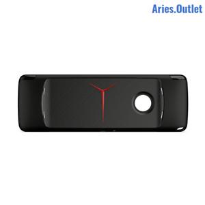 Motorola Moto Gamepad for Moto Z series. PG38C01911.Black. Excellent
