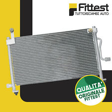 Condensatore Radiatore Aria Condizionata Daewoo Matiz Kalos 55x29,2