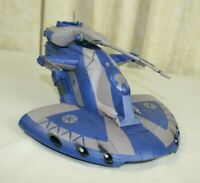 STAR WARS ~ The Clone Wars ~ Armored Assault Tank AAT ~ Trade Federation Vehicle