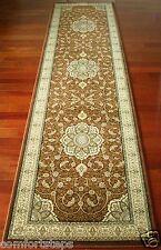 Classic Plush Carpet Rug Runner  ~ 80 x 300 - LAST RUG - LOWEST PRICE
