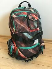 BURTON SHAUN WHITE COLLECTION BACKPACK