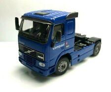 JOAL 1/50 VOLVO FH12 420 CAMION TRUCK TRAILER CABEZA TRACTORA