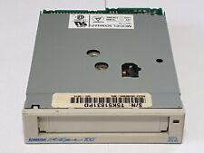 Iomega IO3010Fi Tape 700 700MB DAT Server Tape Drive