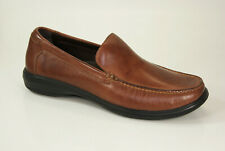 Cole Haan Air Keating Venetian Slippers Loafers Moccasins Men Shoes C09746