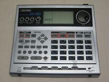 BOSS DR-880 Dr.Rhythm Drumcomputer sehr guter Zustand kostenloser Versand
