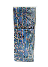 ROBERTO CAVALLI MAN AFTER SHAVE 100 ML