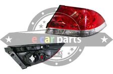 MITSUBISHI LANCER CH SEDAN 08/03 - 08/07 RIGHT HAND SIDE TAIL LIGHT