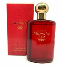 Mesmerize Red for him EDT - 100ml