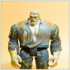 DC Super Heroes Justice League Unlimited JLU Solomon Grundy 5""