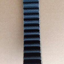 Factory Polaris Drive Belt Fit Classic 500 600 XC SP 700 800 900 440 Pro 3211080