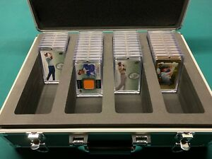 SOLD OUT!!! SOLD OUT!!! One Touch Ultra Pro Magnetic Holder Card Storage Boxes