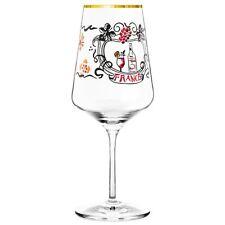 Ritzenhoff Trinkgläser & Glaswaren aus Glas