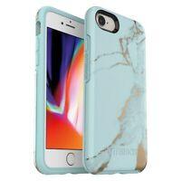 Otterbox Apple iPhone 7/8 Symmetry Phone Case
