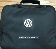 Vw Volkswagen Roadside Safety Assistance Kit