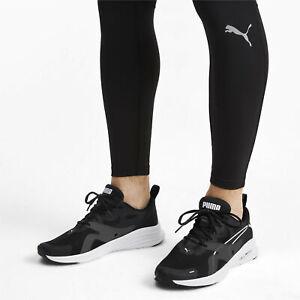 PUMA Men's HYBRID Fuego Running Shoes