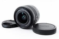 *MINT!!* Canon EF-M 15-45mm f/3.5-5.6 IS STM Lens From Japan #715