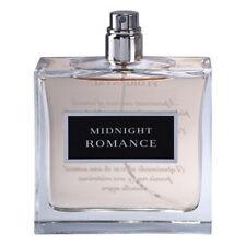 MIDNIGHT ROMANCE Ralph Lauren women 3.4 oz edp 3.3 perfume NEW