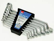 Hilka Ring Spanner Set (16700802) - 8 Piece