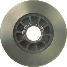 Disc Brake Rotor Guardian Brake BD60693(Qty 2)