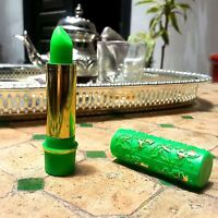 Hare Moroccan Magic Lipstick Color Changing