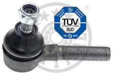 OPTIMAL Spurstangenkopf passend für SUZUKI JIMNY (FJ) G1-1091