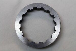 Tremec T56 3rd Synchronizer Ring (Inner) #A36 GTO CTS-V Corvette 1386-025-002