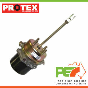 New *PROTEX* Booster Spring Brake For HINO RANGER PRO GH 2D Truck RWD.