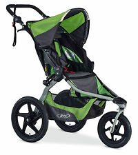 BOB 2016 Revolution Flex Jogging Stroller - Meadow - New! Free Shipping! U611858