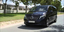 Mercedes-Benz Vito 0 Commercial Vans & Pickups