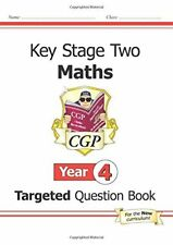 Maths on target year 6 answer book