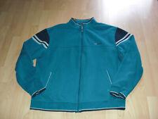 Joy Sportswear Trainingsjacke Gr. 58