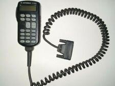 Motorola Hmn4044e Handheld Control Head Microphone Astro Spectra Radio Xtl5000