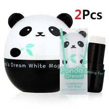 Tony Moly Panda's Dream Brightening Eye Base 9g