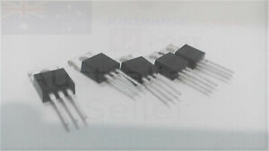 MJE15032G Power Transistor 5Pcs