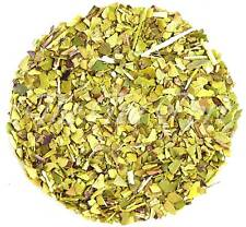 Yerba Mate Green Loose Leaf Tea - 1/2 lb