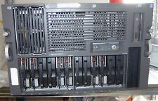 HP ProLiant ML530 Compaq Server super Zustand