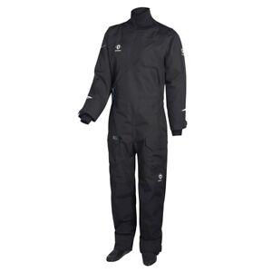 Crewsaver Atacama Pro Drysuit- dinghy sailing watersports dry suit
