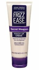 Frizz-Ease Secret Weapon Flawless Touch-Up Creme 4 oz (Pack of 9)