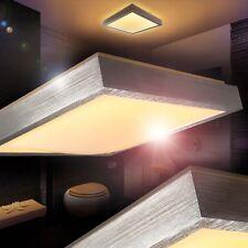 Plafonnier blanc LED Luminaire de salle de bains Lampe suspension Lustre 140662