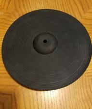 Triggered Cymbal for Alesis DM5 Electronic Drum Kit