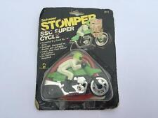 Juguete Stomper
