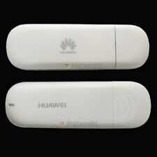 Huawei E303s-6 Modem USB 3G HSPA+7.6 Mbps UNLOCKED Mobile Broadband Dongle Stick