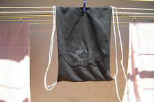 Adidas Adizero F50 football Boot Bag - Gym Bag