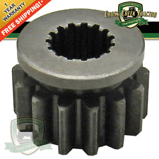 G10675 New Case-Ih Tractor Pto Gear for 200, 430, 530, 470, 570, 580 (14 teeth)