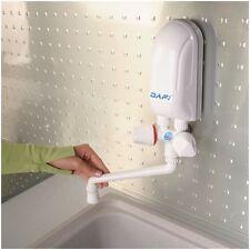 DAFI 4,5 kW 230V-Elektrischer Durchflusswassererhitzer-über dem Spülbecken !de(!