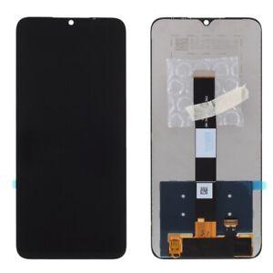 Pantalla LCD + Tactil Digitalizador Xiaomi Redmi 9A / Redmi 9C Negro