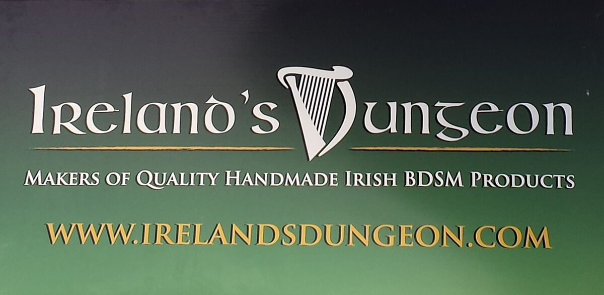 irelandsdungeon13